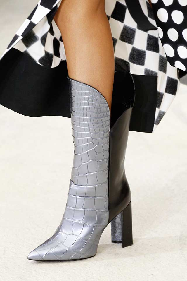 louis-vuitton-spring-shoes-2017-grey-two-tone-boots