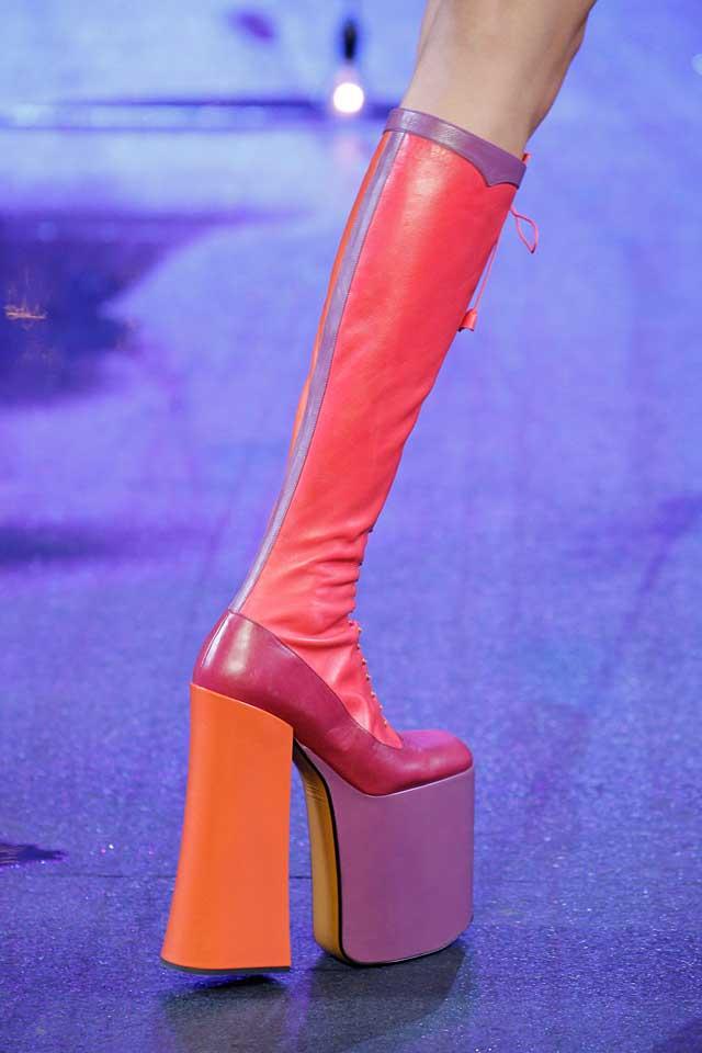 marc-jacobs-platform-heel-boots-latest-spring-2017-shoes-color-block