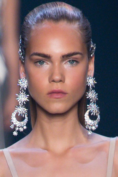 marchesa-statement-earrings-spring-summer-2017-collection-trends-earrings