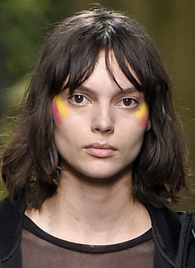 max-mara-haircut-trends-for-201-latest-cool-ideas-bob-cut-with-bangs