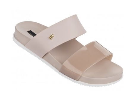melissa-shoes-cosmic-nude-never-go-out-of-style-strappy-sandals
