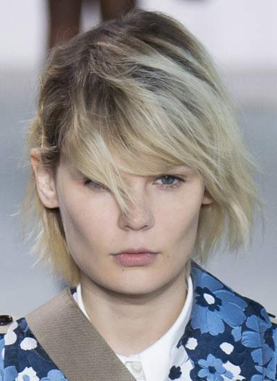 michael-kors-latest-haircuts-for-spring-2017-runway-fashion
