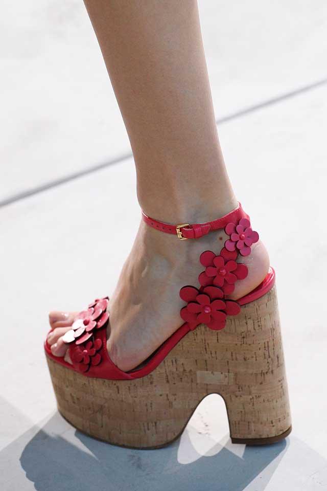 michael-kors-platform-heels-latest-shoe-trends-spring-summer-2017-red