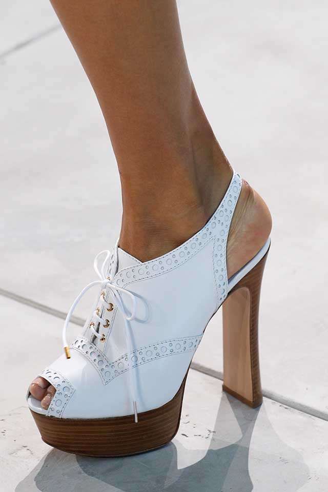 michael-kors-white-brogue-heels-lace-up--latest-shoes-for-spring-summer-2017--tie-heels