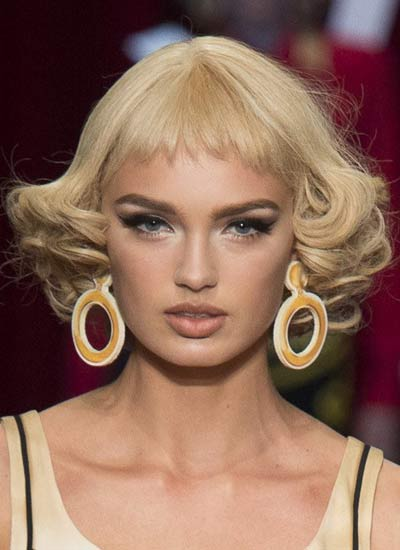 moschino-short-bob-with-bangs-latest-haircuts-for-women-trendy-hairstyles