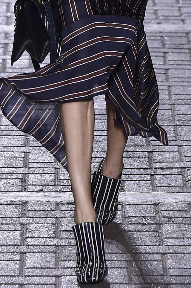 mulberry-latest-shoes-for-spring-2017-trends-runway-designer