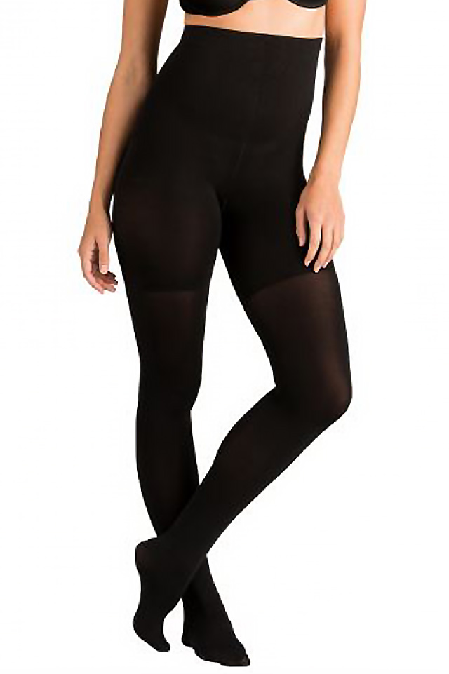 pantyhose-lingeire-essential-back-opaque-must-have-lingerie