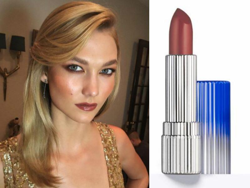 pink nude lipstick-brown nude lipstick-best nude lipstick