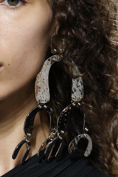 proenza-statement-earrings-drop-spring-summer-2017-latest-trends