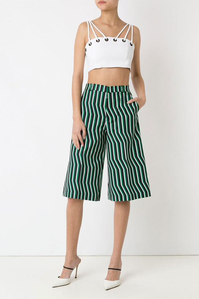 reinaldo-laurenco-stripped-culottes-for-winter-fashion-2017-shopping