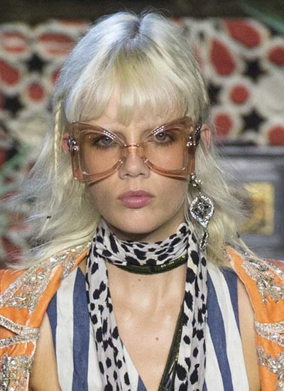 roberto-cavalli-latest-haircuts-for-women-trendy-hairstyles-2017-