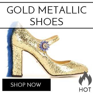 shop-now-gold-metallic-shoes-online-us-designer-shopping-ideas-latest-2017-ss17-