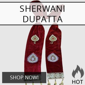 shop-now-sherwani-dupatta-online-us-designer-shoppin-