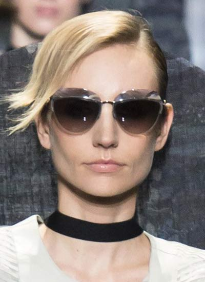 side-swept-bangs-hair-cut-latest-spring-summer-2017-trends-hairstyles-giorgio-armani