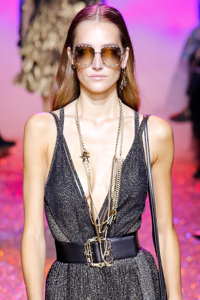 spring-fashion-jewelry-elie-saab-long-necklaces-latest-trends-2017