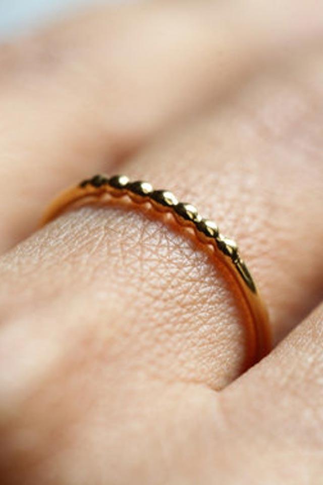 thin-stackable-band-modern-simple-handmade-minimalist-jewelry