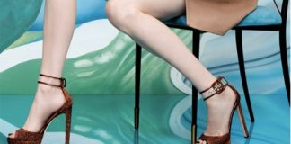 timeless shoes-never-go-out-of-fashion-latest-shoes-for-women-classic -shoes