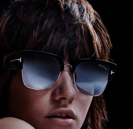 tom-ford-top-statement-sunglasses-trends-latest-2017-women-