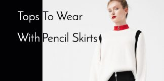 tops-to-wear-with-a-pencil-skirt-fashion--trend-2017