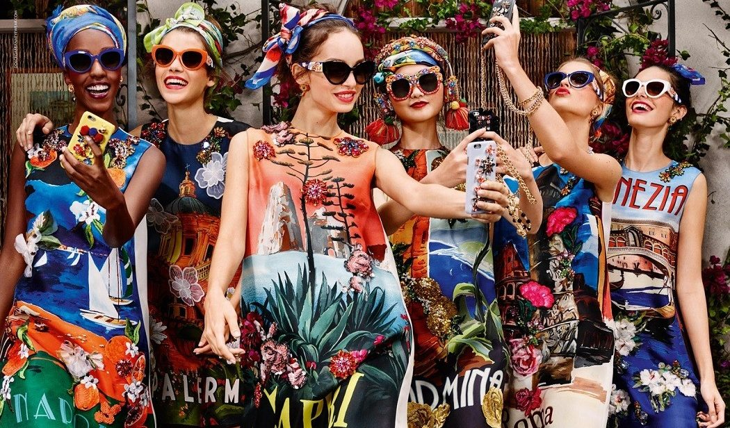trends-in-sunglasses-latest-dolce-gabbana-trends-women-ss171050x700