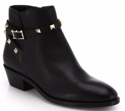 valentino-rockstud-boots-moto-booties-never-go-out-of-fashion