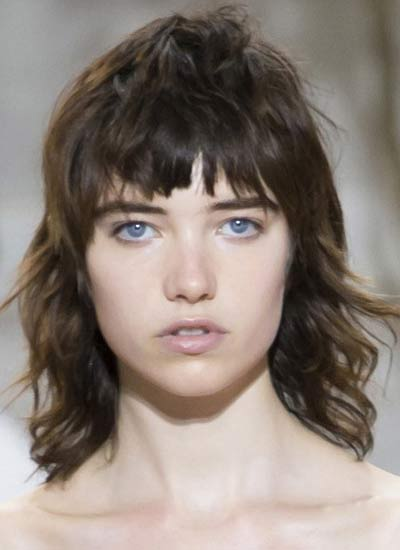 vera-wang-haircuts-for-2017-latest-trends-for-summer-2017-bob-style-eyebrow-covering-bangs