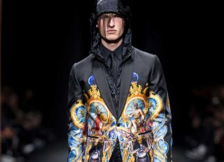 versace-fall-winter-2017-menswear-collection-review