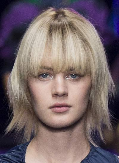versace-great-haircuts-for-spring-2017-latest-ideas-hairstyles