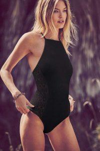 victorias-secret-bodysuit-black-sexy-must-have-lingerie-essential