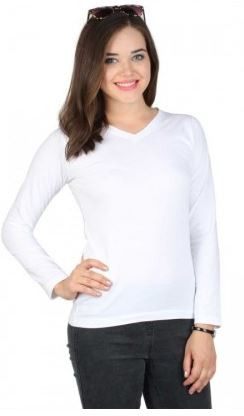 white-full-sleeved-womens-t-shirt-tee-must-haves-essentials-womens-aldo