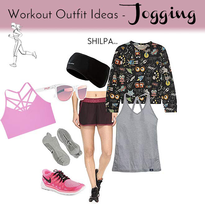 workout-outfit-ideas-for-women-jogging-gym-walking-latest-best-outfits-fitness-outfit-ideas