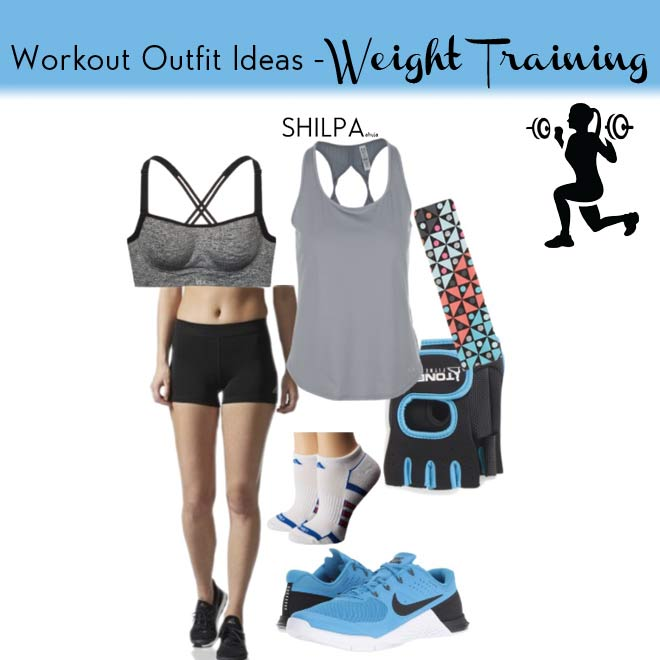 workout-weight-training-fitness-outfit-ideas-what-to-wear-while-working-out-advice