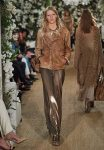 10-ralph-lauren-fall-winter-2017-fw17-collection-jacket-metallics-skirt-sexy-outfit