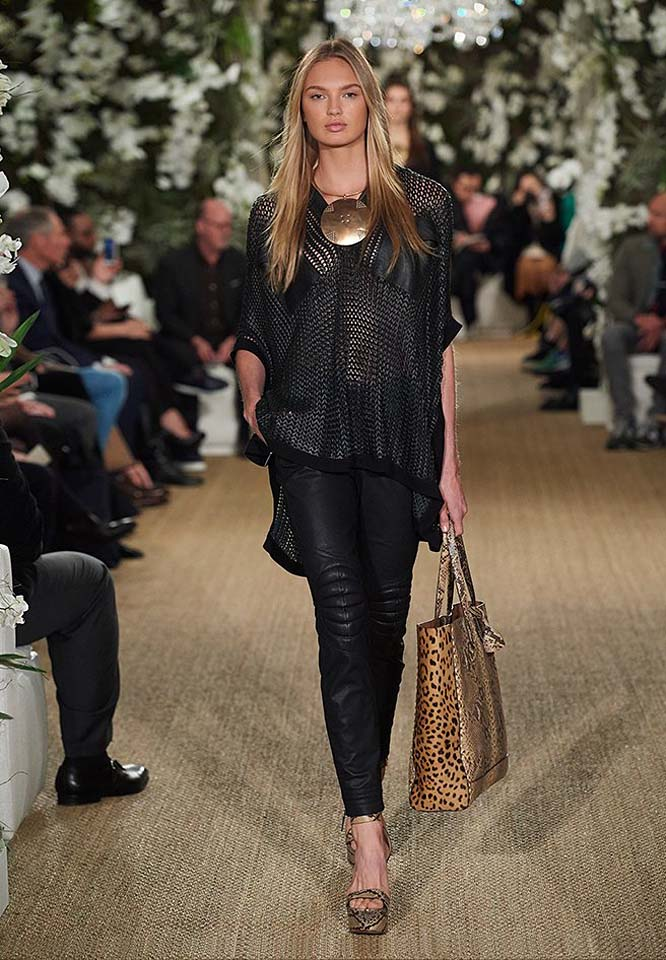 20-ralph-lauren-fall-winter-2017-fw17-collection-bag-prints-animal-sheer-top-all-black-outfit