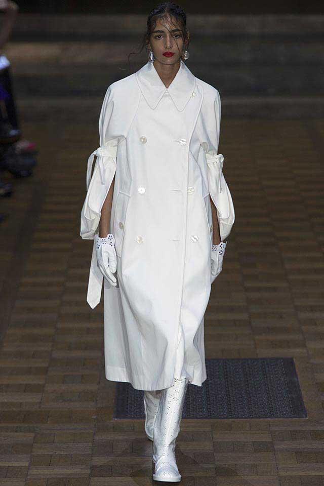 2017-spring-fashion-trends-latest-simone-rocha-ss17-latest
