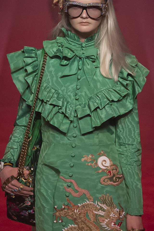 2017-spring-summer-fashion-trends-latest-ss17-style-gucci-ruffles-frills