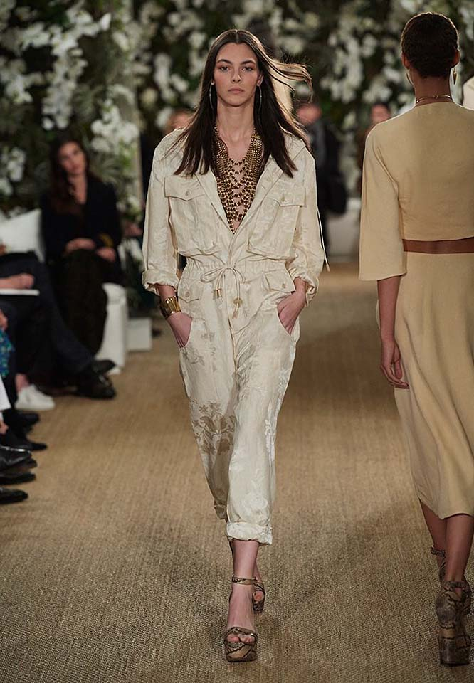 3-ralph-lauren-fall-winter-2017-fw17-collection-layered-jewelry-jumpsuit