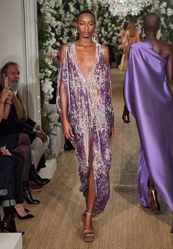 32-ralph-lauren-fall-winter-2017-fw17-collection-off-the-shoulder-dress-front-slit-purple