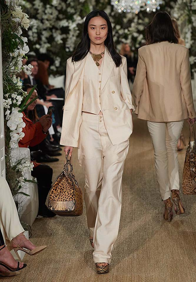 5-ralph-lauren-fall-winter-2017-fw17-collection-formal-off-white-wear-bag