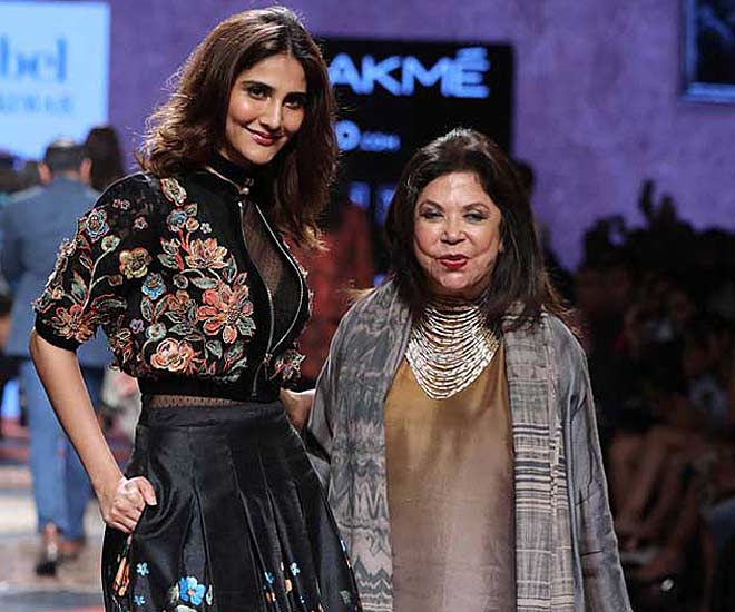 Actress-Vaani-Kapoor-walks-for-Ritu-Kumar-LFW-SR-17--(9)