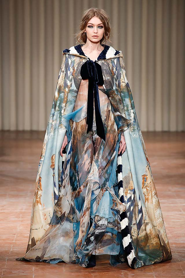 Alberta-ferretti-fw17-rtw-fall-winter-2017-18-collection-1-gigi-hadid-printed-gown