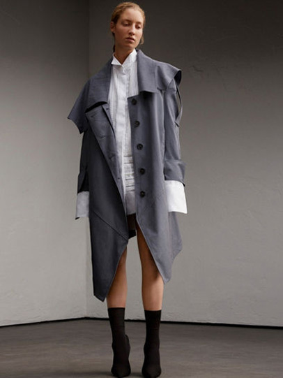 Burberry-fw-fall-winter-2017-18-collection-36-grey-long-coat