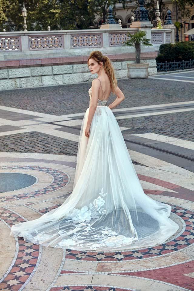 GaliaLahav-bridal-collection-spring-summer-2017-wedding-gowns-designer-beautiful (11)-long-trial-white