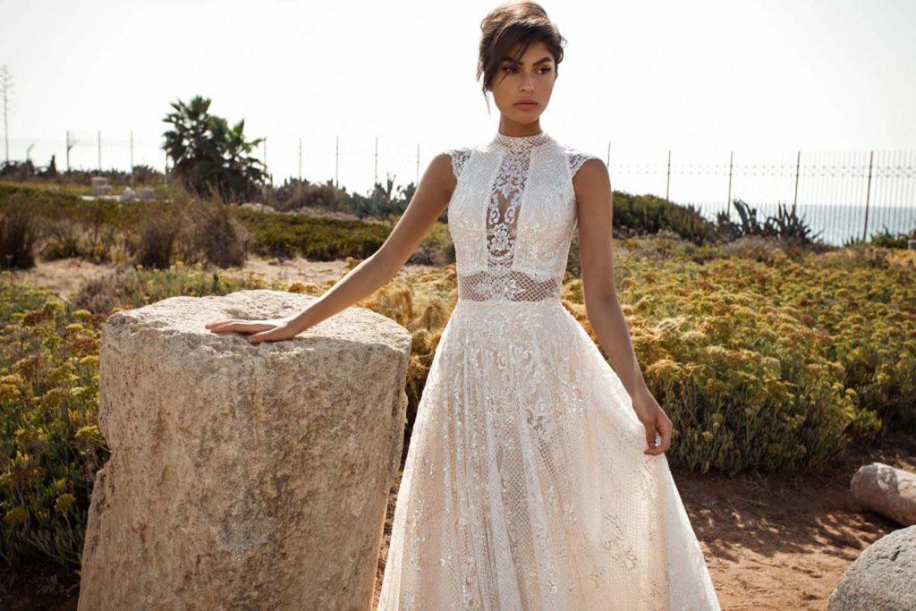GaliaLahav-bridal-collection-spring-summer-2017-wedding-gowns-designer-beautiful (15)-net-sheer