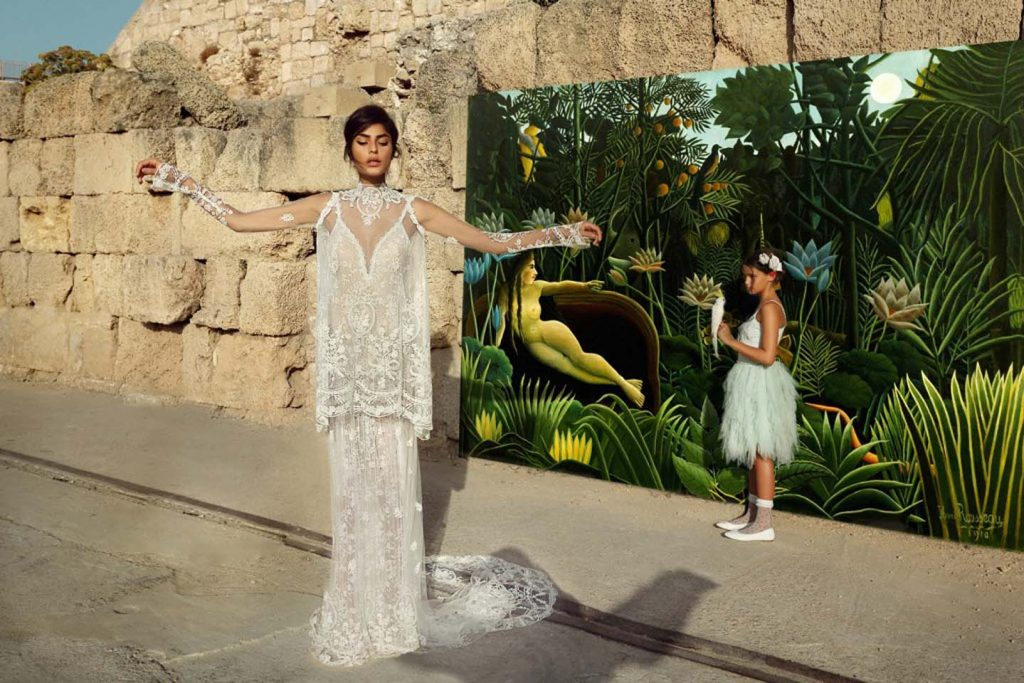 GaliaLahav-bridal-collection-spring-summer-2017-wedding-gowns-designer-beautiful (19)-cape-net-sheer