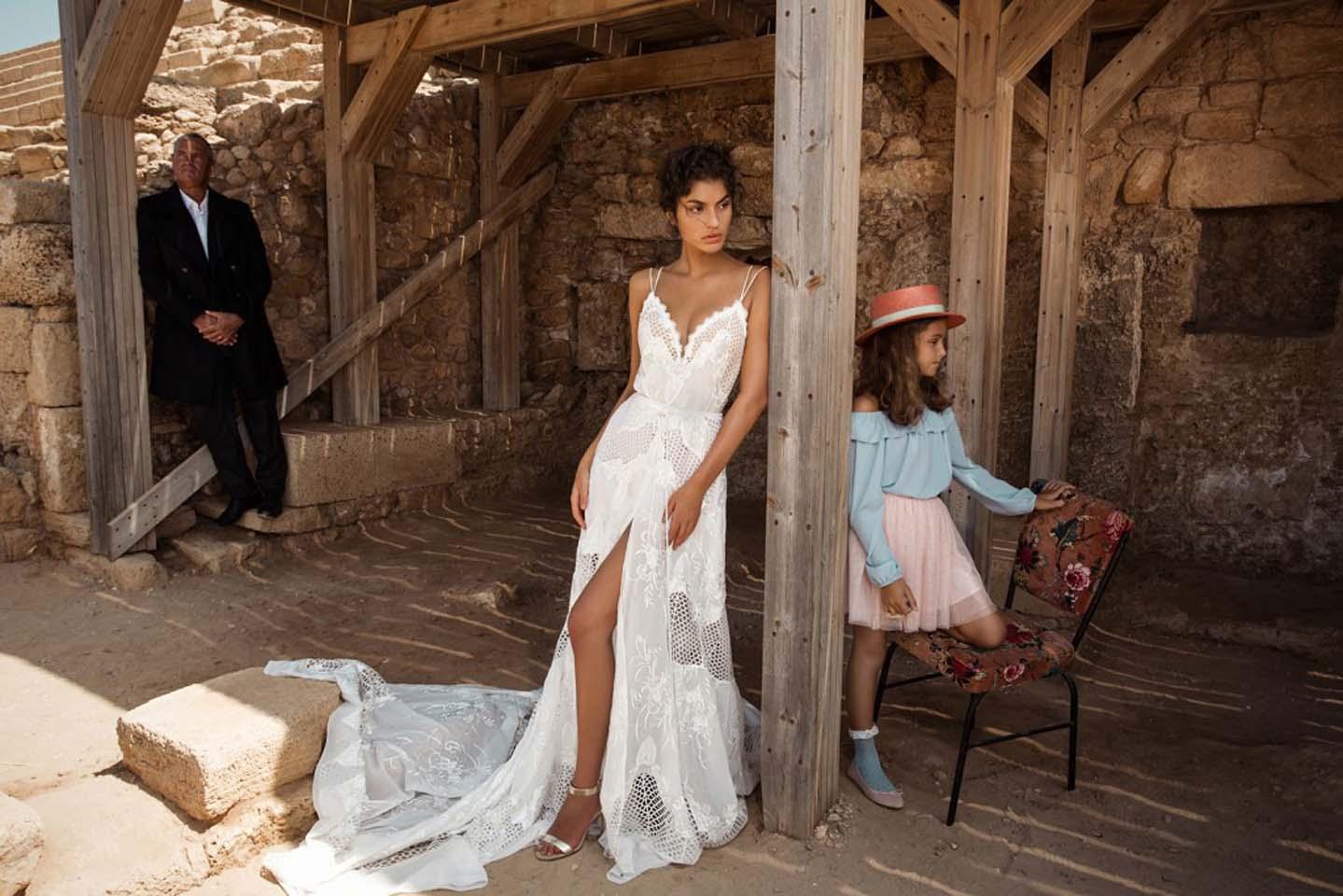 GaliaLahav-bridal-collection-spring-summer-2017-wedding-gowns-designer-beautiful (20)-white-high-slit