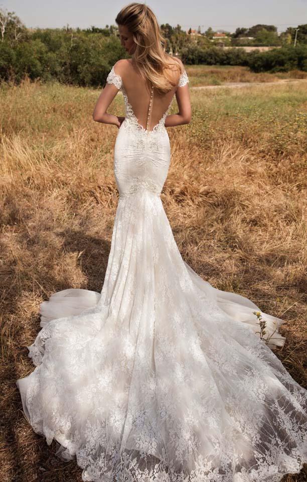 GaliaLahav-bridal-collection-spring-summer-2017-wedding-gowns-designer-beautiful (26)-long-trial