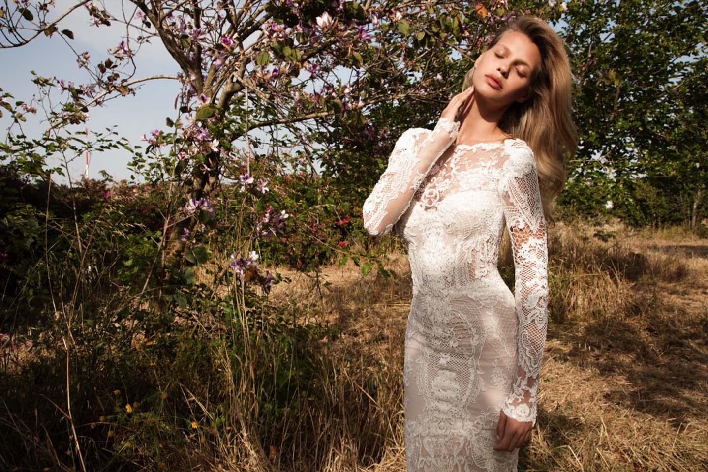 GaliaLahav-bridal-collection-spring-summer-2017-wedding-gowns-designer-beautiful (29)-sheer-gown