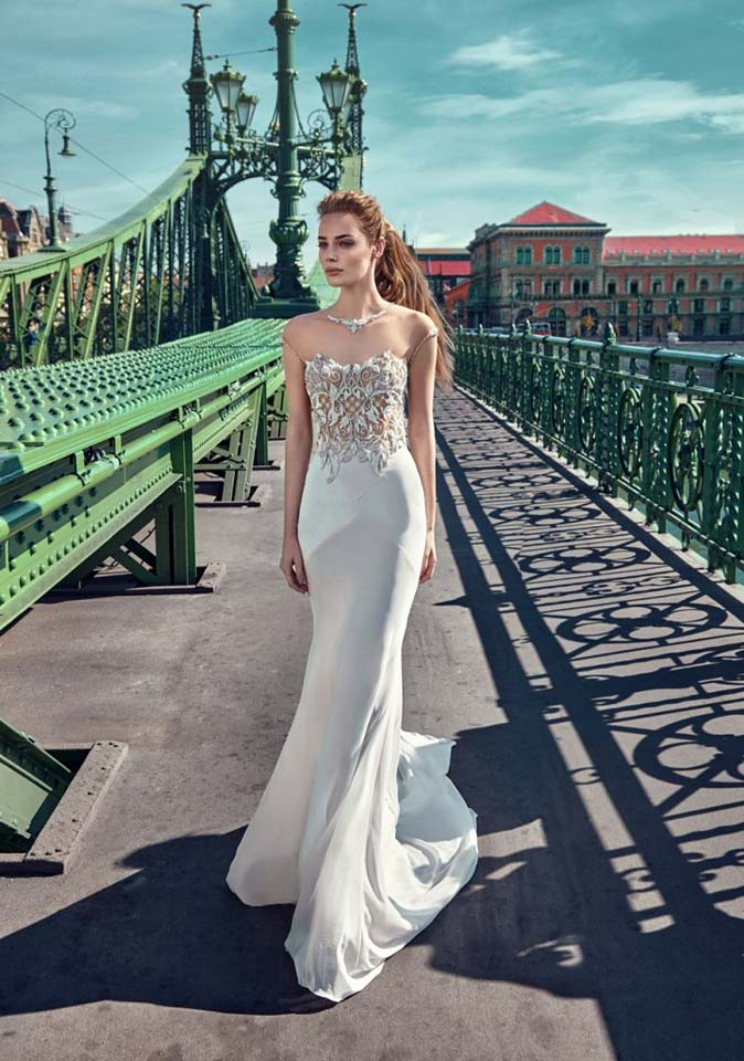 GaliaLahav-bridal-collection-spring-summer-2017-wedding-gowns-designer-beautiful (9)-white-simple-elegant