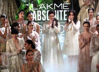 Lakme-Absolute-Brand-Ambassador-Kareena-Kapoor-Khan-and-Lakme-Grand-Fina..